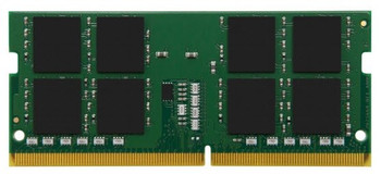 Kingston 16GB DDR4 SDRAM Memory Module - For All-in-One PC, Notebook, Mini PC, Workstation