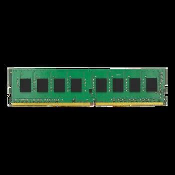 Kingston 16GB DDR4 SDRAM Memory Module - For Desktop PC, Workstation