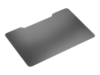 """HP 13.3-inch Privacy Filter for Touch - For 13.3""""LCD Notebook - Fingerprint Resistant, Scratch Resistant"""