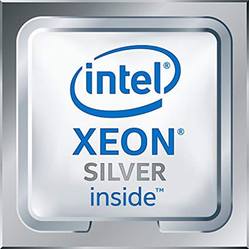 HPE Intel Xeon 4108 Octa-core (8Core) 1.80 GHz Processor Upgrade