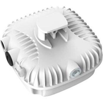 Aruba AP-367 IEEE 802.11ac 1.27 Gbit/s Wireless Access Point