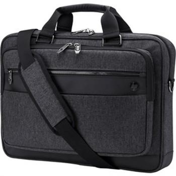 HP Executive 15.6 Top Load