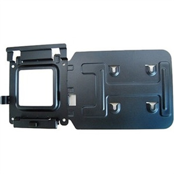 Dell Mounting Bracket for Docking Station, Monitor, Notebook