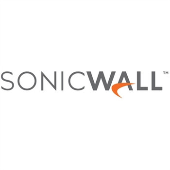 SonicWall Rack Mount for Firewall