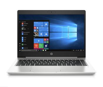 HP ProBook 440 G7 W10P-64 i3-10110U 500GB SATA 4GB (1x4GB) DDR4 2666 14.0 FHD NIC WLAN BT FPR Cam