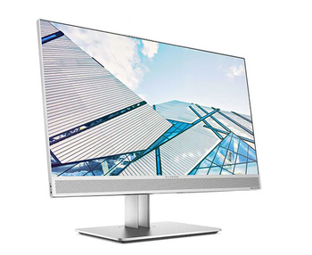 "HP EliteOne 800 G5 All-In-One PC - 23.8"" diagonal FHD Display"