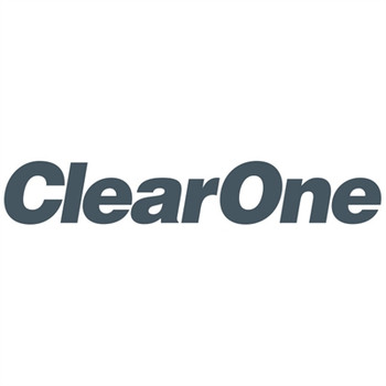 ClearOne USB Data Transfer Cable