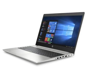 "HP ProBook 445 G7 14"" Notebook - AMD Ryzen 5 4500U Hexa-core (6 Core) 2.30 GHz - 8 GB RAM - 256 GB SSD"
