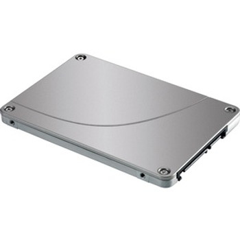 "HP 1 TB Solid State Drive - 2.5"" Internal - SATA (SATA/600) - 550 MB/s Maximum Read Transfer Rate"