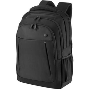"HP Business Carrying Case (Backpack) for 17.3"" Chromebook - Handle, Shoulder Strap"