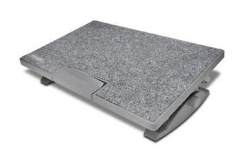 Kensington SmartFit SoleMate Pro Lite Ergonomic Foot Rest