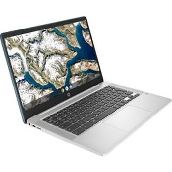 "14""  Celeron 4GB Chrome NT - ETD14ANA0010NR"