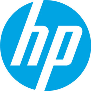 HP 8GB DDR4 SDRAM Memory Module - 8 GB (1 x 8GB) - DDR4-2666/PC4-21300 DDR4 SDRAM