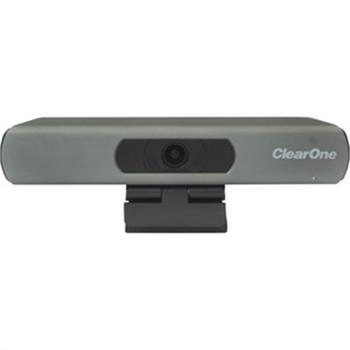 ClearOne UNITE 50 USB Camera