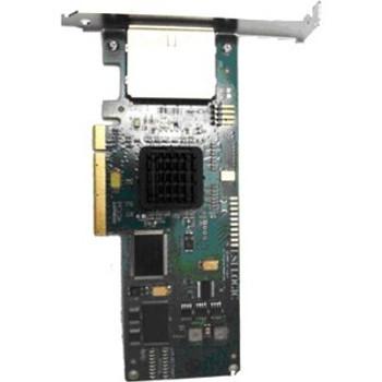 HPE SC08Ge 8-port SAS PCI Express Controller