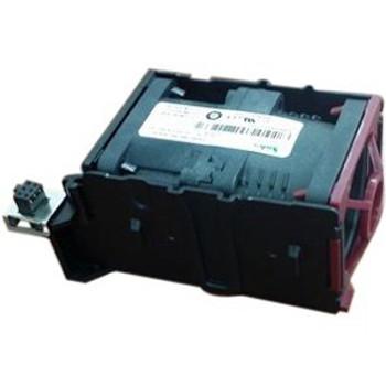 HPE Cooling Fan F/S - DL360 G8 Dual Roto Fan Assembly