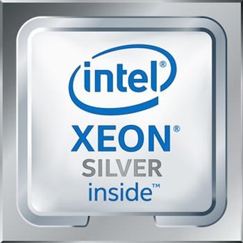 HPE Intel Xeon 4110 Octa-core (8Core) 2.10 GHz Processor Upgrade