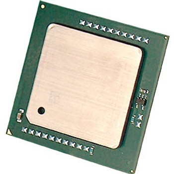 HPE Intel Xeon 4114 Deca-core (10Core) 2.20GHz Processor Upgrade