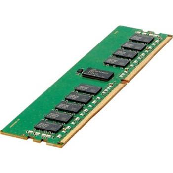 HPE SmartMemory 16GB DDR4 SDRAM Memory Module - For Server - 16 GB (1x16 GB)