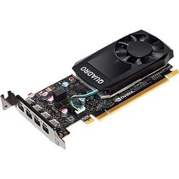 HP Quadro P620 Graphic Card - 2 GB GDDR5 - DisplayPort