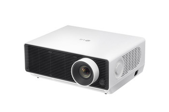 LG Laser Projector - 1920 x 1200 - FrontWUXGA - 5000 lm