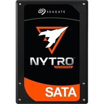 480GB Nytro 1351 SSD SATA