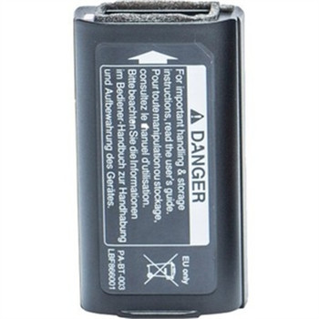 Brother Battery - For Printer - Battery Rechargeable - 1750 mAh - Lithium Ion (Li-Ion)