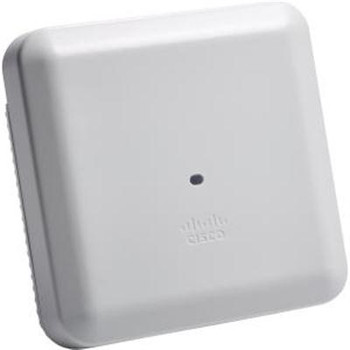 Cisco Aironet 3802I IEEE 802.11ac 5.20 Gbit /s Wireless Access Point