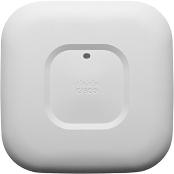 Cisco Aironet 2702E IEEE 802.11 ac 1.27 Gbit/s Wireless Access Point