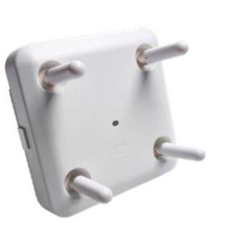 Cisco Aironet AP2802E IEEE 802.11ac 1.30 Gbit /s Wireless Access Point