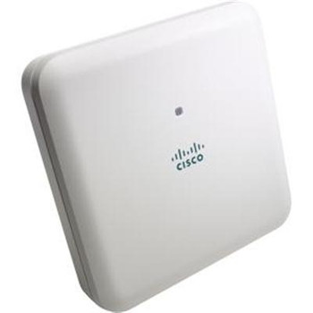 Cisco Aironet AP1832I IEEE 802.11ac 867 Mbit/s Wireless Access Point - AIR-AP1832I-BK9-RF
