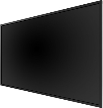 Viewsonic CDE5520 Digital Signage Display