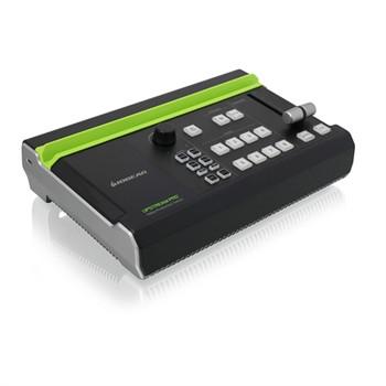 IOGEAR UpStream Pro Video Production Switch