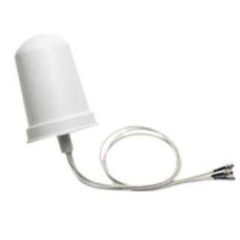 Cisco Antenna - 2.40 GHz to 5 GHz