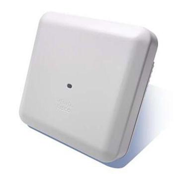 Cisco Aironet AP2802I IEEE 802.11ac 5.20 Gbit/s Wireless Access Point - 5 GHz, 2.40 GHz