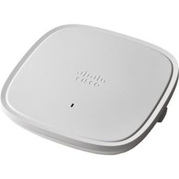 Cisco Catalyst C9115E 802.11ax 5.38 Gbit/s Wireless Access Point