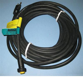 1520 Series AC Power Cord 40ft