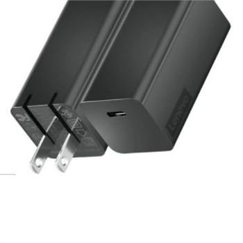 Lenovo 65W USB-C GaN Adapter