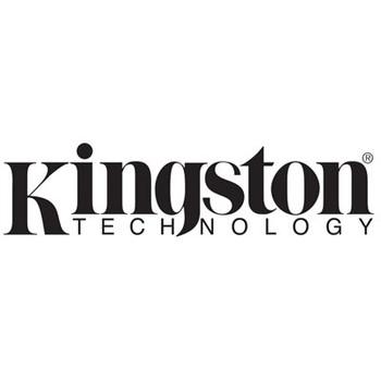 Kingston 32GB DDR4 SDRAM Memory Module - KTL-TN426E/32G