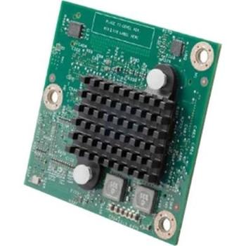 Cisco 32-Channel Voice DSP Module