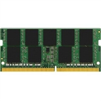Kingston 32GB DDR4 SDRAM Memory Module - KTD-PN426E/32G