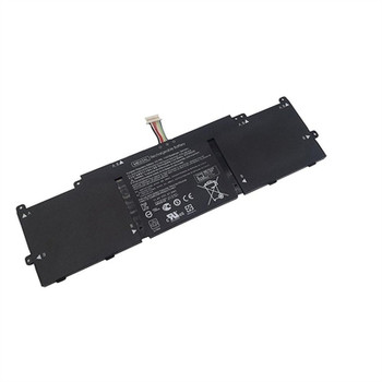 Compatible Laptop Battery Replaces HP TPN-Q156, HP 787089-421, 787089-541, 787089-542, 787521-005, TPN-Q154, TPN-Q155 - 3200mAh 3 cell battery for HP Stream 11-d010nr, 787089-421, 787089-541, 787089-542, 87521-005