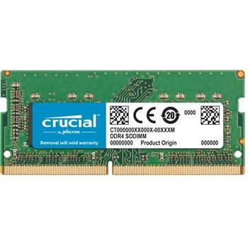 Crucial 16GB DDR4 SDRAM Memory Module - CT16G4S266M