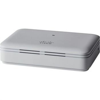 Cisco Aironet 1815t IEEE 802.11ac 866.70 Mbit/s Wireless Access Point