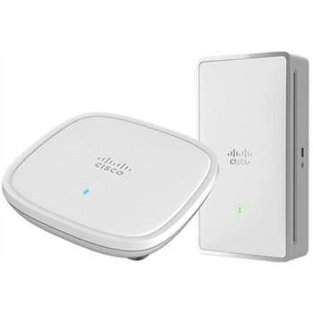 Cisco Catalyst 9105AXI 802.11ax 1.45 Gbit/s Wireless Access Point
