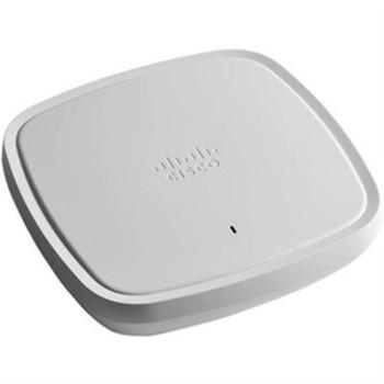 Cisco Catalyst 9120AXI 802.11ax 5.38 Gbit/s Wireless Access Point