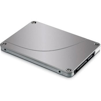 HP 256 GB Solid State Drive - Internal - SATA - 1 Year Warranty DRIVE