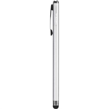 Targus Slim Stylus for Smartphones - Silver