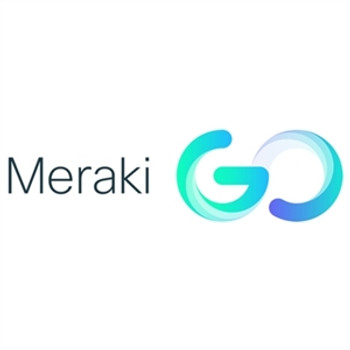 Meraki Rack Mount for Network Switch