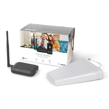 Room Cell Signal Booster